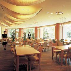 【洋食コース/1泊2食付】シェフお勧め!十勝の旬食材を味わうこだわりの洋食コース