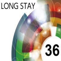 【ロングステイ】8時チェックイン〜翌20時チェックアウト 最大36時間滞在可能【室数限定】