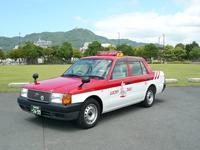 観光タクシー付き長崎周遊プラン(朝食付き)デラックスタイプ
