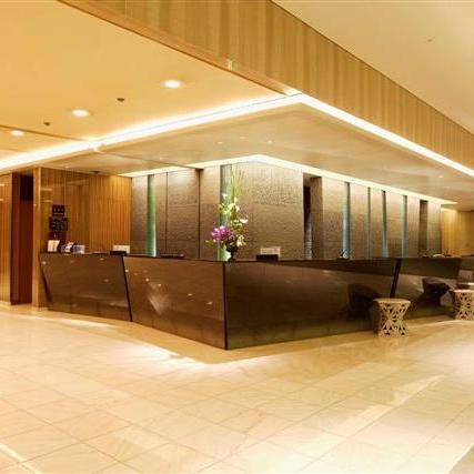 リーガロイヤルホテル image