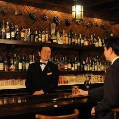 広々41�uのお部屋で24時間ロングステイ&リモネディナー【夕食(¥8,000相当)&朝食付】