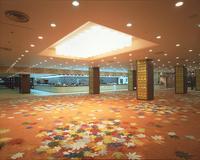 【創業85周年記念】リーガロイヤルホテルのたからさがし<ザ・プレジデンシャルタワーズ>