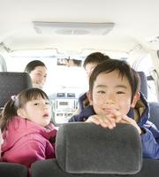 【Go To リーガ】家族みんなでリーガへいらっしゃい!駐車場無料&メリッサケーキ付<素泊まり>
