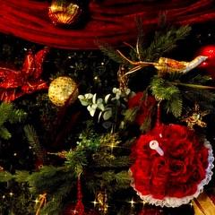 【みんなでクリスマス2020】ホテル特製クリスマスケーキ&オリジナルフォトフレーム付<素泊まり>