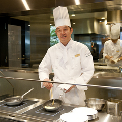 【7/30〜8/2限定】★朝食プレゼント★なだ万・ビュッフェ・ルームサービスから選べます!
