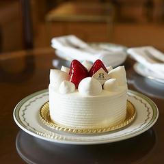 【夏割】(室数限定)ケーキ&洗い場バス付のスイート♪ご家族・グループ向け<駐車場無料>【朝食付】