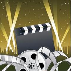 【150タイトルのペイテレビ見放題】ホテルで映画三昧★VODカード【朝食付】