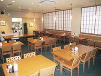 【秋冬旅セール】◆朝食付◆朝からしっかり食べて一日に活力を!朝食付き(5歳までのお子様添い寝無料)