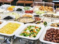 ◆朝食付◆朝からしっかり食べて一日に活力を!和洋バイキング付き(5歳までのお子様添い寝無料)