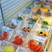 〇【北陸3県民限定】マイクロツーリズムプラン<朝食付>12時チェックアウト無料