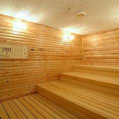 【広々・楽々のランクアップ・ルームプラン】 31平米の和洋室を独り占め 【朝食付】