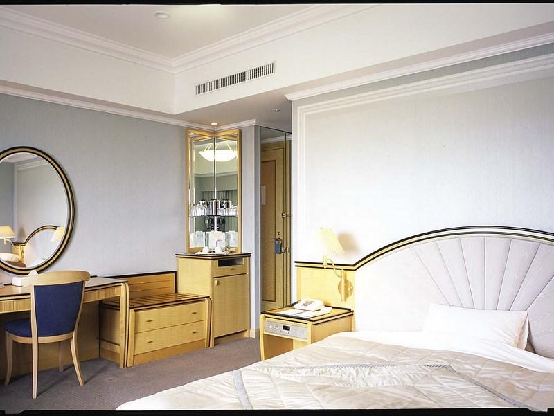 【秋冬旅セール】★素泊まりプラン(部屋タイプはホテルにお任せ)