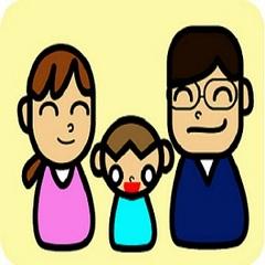 Web限定 ご家族にオススメ!3名利用は【ツイン+エキストラベット】