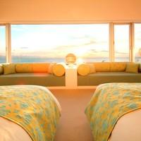 【室戸の絶景を望む海のオーベルジュ】UTOCOスタンダードステイ(2食付)
