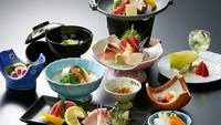 【国営ひたち海浜公園入場券付】美味しい物を少しずつプラン(春)