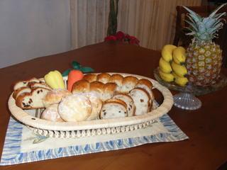 ☆☆☆朝食付プラン・夕食は提携レストランで