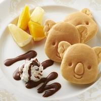 【ハロウィン企画】Happy Halloween 〜嬉しいミートフェア・ハロウィンの朝食特典付き〜