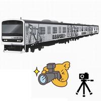 【トレインビュー確約】さよならE217系〜E217系車両の思い出を作りに鉄旅に行こう 朝食付