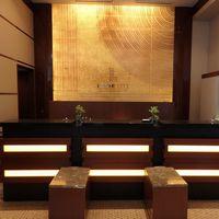 【正規料金・朝食なし】ロッテシティホテル錦糸町へようこそ♪