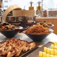 【日にち限定】朝食無料プラン 〜日にちがあえばすごくオトク〜
