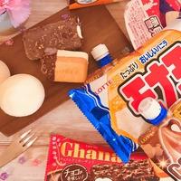 【都民限定】【大好評につき復活】やっぱりアイスが好き!ロッテアイス夢の食べ放題!!(素泊り)
