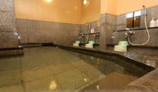 【ビジネス&きまま旅行】温泉で湯ったり!素泊まりプラン
