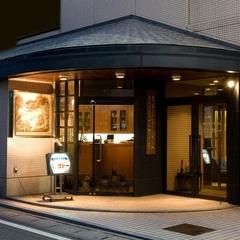 大分県日田市隈2-8-15 ビジネスホテル パークインサトー  -02