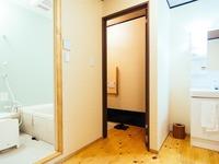 【特別室】=2食付=4種類の特別室で優雅に高野山を満喫する