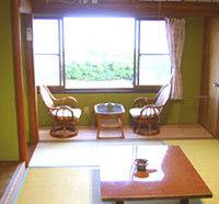 【一泊二食】磯なぎ荘自慢の料理でお腹いっぱいプラン