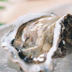 【冬】【かにの一押し】かに、牡蠣の満足プラン