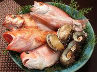 【春】≪わがまま春旅≫幻の黄金蟹&天然鮑&A5和牛&地魚 調理方法は料理長とご相談!青龍懐石