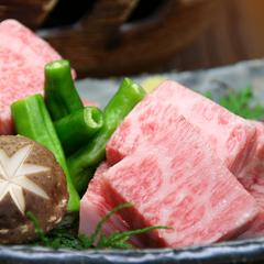 秋懐石【青龍】〜いっぺん庵1番人気 厳選食材でおもてなし〜