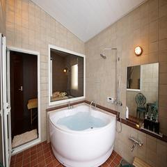 ForYouパートⅡ☆サーロイン優雅な旅行で至福の休日をプライベート重視なお部屋とお風呂で過ごす!