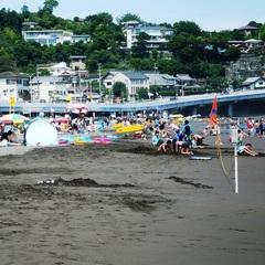 盛夏!!海と温泉の湯河原 ◆夏休み遊楽プラン◆ 〜海水浴場までも便利です〜