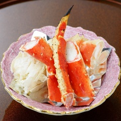 【さき楽】【早得28】(特撰プラン)食事と温泉・贅沢三昧(伊勢海老入りお造り・鮑・タラバ蟹付)♪♪