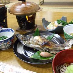 50歳からのお得な旅☆大自然&新鹿沢温泉を満喫♪1泊2食付
