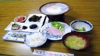 ●【レギュラー】和食膳&新鹿沢温泉♪静かな自然の中でのんびり寛ぎの時間を♪