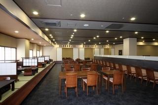 スタンダードダブルルーム【駐車場無料・朝食・大浴場付き】