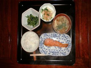 ☆地産地消☆採れたて季節野菜のお料理プラン【朝食付】