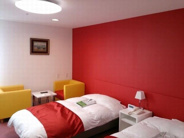 北海道グリーンランド ホテルサンプラザ 関連画像 4枚目 楽天トラベル提供