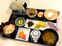 温泉でぽっかぽか★古岩屋コース【1泊2食】Cプラン 料理長自慢の一品で舌鼓!