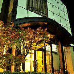 ◆平日限定/素泊まり◆ビジネス/観光どちらも最適!おまかせ和室(10畳〜14畳)