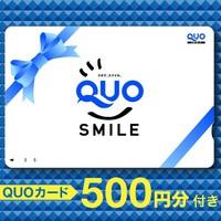 ☆ビジネス応援☆Quoカード500円プラン♪【天然温泉・朝食無料】