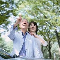 【60歳以上限定・現金特価】ゴールデン60プラン 【天然温泉・朝食無料】