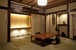 【一日一組一棟貸し】 贅沢に京町家を楽しむ1泊2日プラン