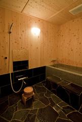 【一日一組一棟貸し】 贅沢に京町家を楽しむ11泊〜14泊までのロングステイプラン