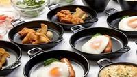 【秋冬旅セール】【ポイント10倍★12時アウト】朝食付プラン