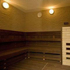 【素泊り】◆癒しのシンプルステイ◆≪男女別大浴場・サウナ完備≫