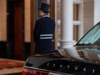 【Executive Stay】高層階特典付きフロアで過ごすワンランク上の贅沢ホテルステイ
