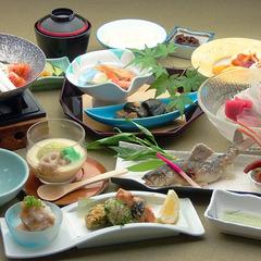 【夏休みファミリー】夏休みは家族で長島リゾート♪アンパンマンミュージアムも車で約20分!